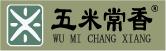 黑龙江省五米常香农业科技发展股份ios雷竞技